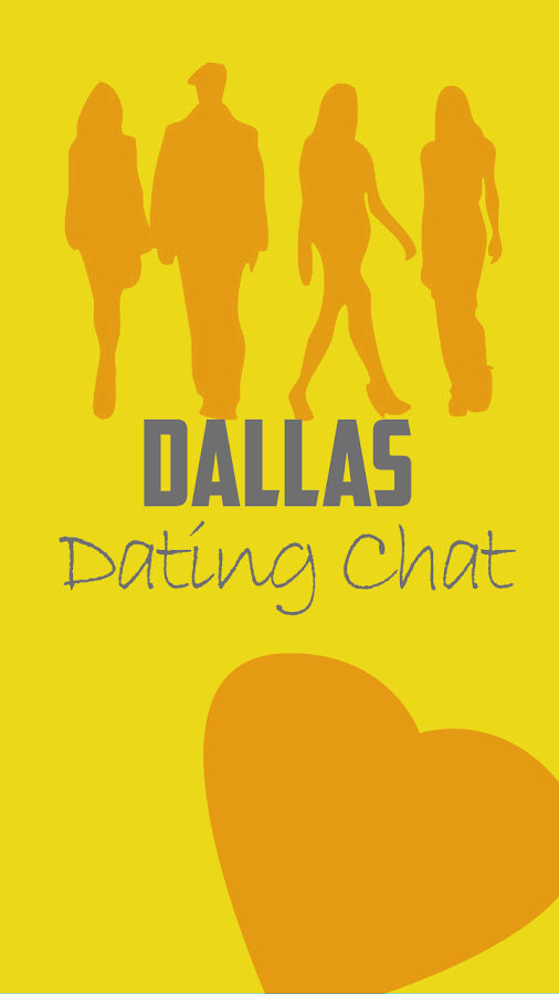 Online dating dallas