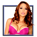 Monique Alexander porn photos logo