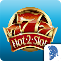 Hot2Slot icon