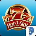 Hot2Slot