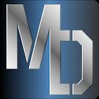 數學國防 icon