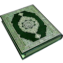 Holy Quran (HD) icon