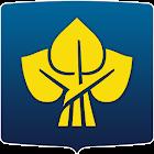 Pojišťovna icon