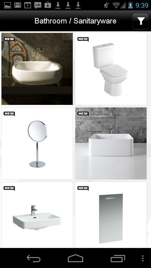Bathroom Design App best bathroom design products - android apps on google  play