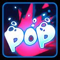 PUZZLE SPOPKLING icon