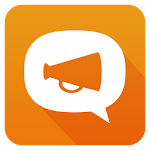 ASUS Support v1.3.0.150519_1