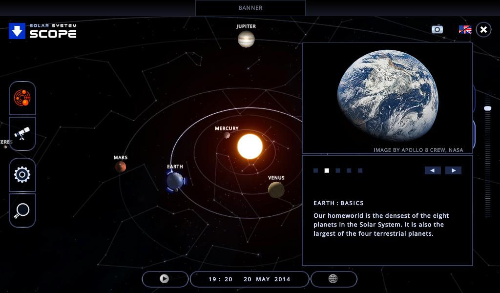 solar system scope activation code free - photo #16