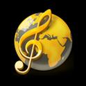 iMazica Free اغاني و عجباني icon
