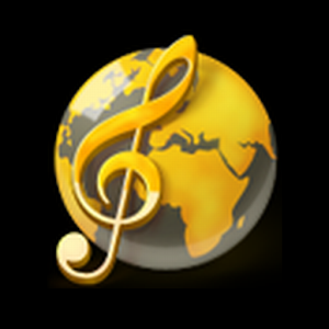 iMazica Free اغاني و عجباني