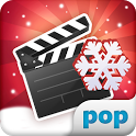 MoviePop icon