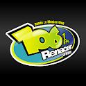 Renacer FM
