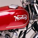 Motorbike Jigsaw Puzzle
