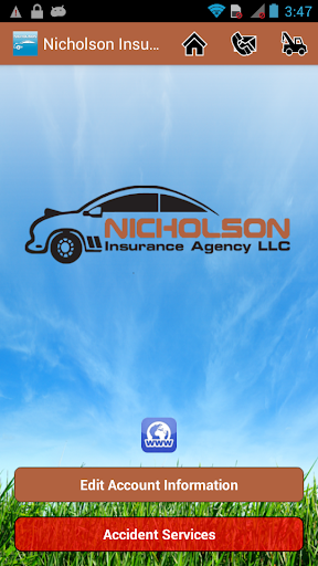 Nicholson Insurance Agency
