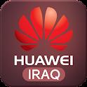 Huawei Contest - Iraq