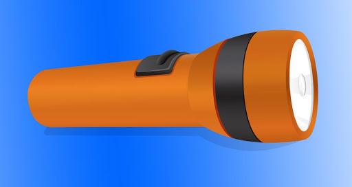 Flashlight For Smartphones