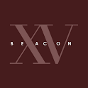 XV Beacon App icon