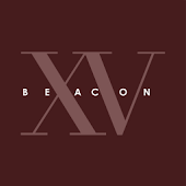 XV Beacon App