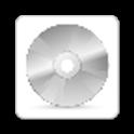 MP3タグエディタ free logo