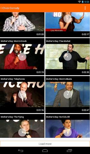 玩免費娛樂APP|下載Video Jokes app不用錢|硬是要APP