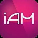 iAM - magazyn icon