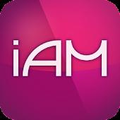 iAM - magazyn