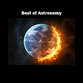 Best of Astronomy-Pro