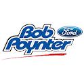 Bob Poynter Ford DealerApp icon