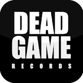 Deadgame Records