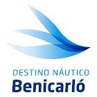 Benicarló icon