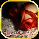 صور صباح الخير ومساء الخير2015 icon