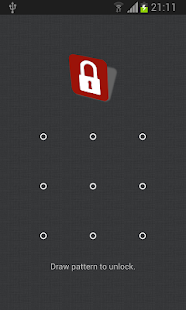 Password Book (Free) - screenshot thumbnail