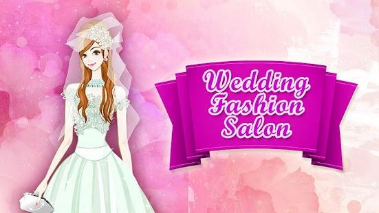 Wedding Fashion Salon