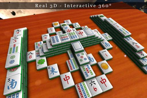 Anhui Mahjong Free 安徽麻将免费
