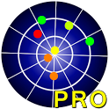 AndroiTS GPS Test Pro icon