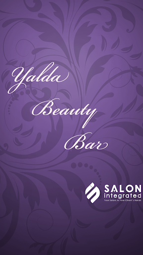 Yalda Beauty Bar