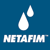 Netafim Landscape Calculator