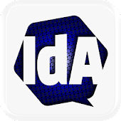 IdA (citizen journalism)