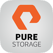 Pure Storage FlashArray Tour