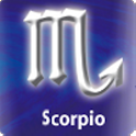 Scorpio Business Compatibility logo