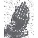 Das Gebet des Tages (gratis) logo