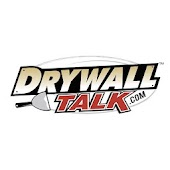 Drywall Talk