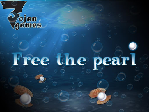 Free the Pearl