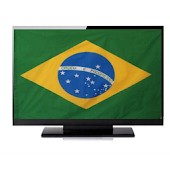 App Televisão do Brasil APK for Windows Phone