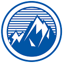 Elevation Profile icon
