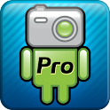 Photaf Panorama Pro Review