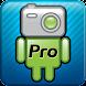 Photaf Panorama Pro