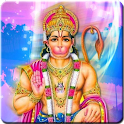 Hanuman Chalisa Audio - Free!! icon
