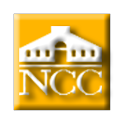 NCC Connect icon