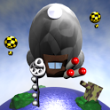 Balloon Gunner 3D icon