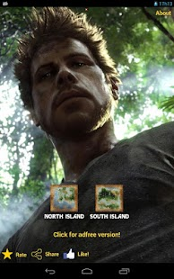Far Cry 3 Free Map - screenshot thumbnail